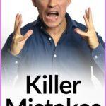 7 Skincare Mistakes Men Make_1.jpg
