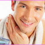 7 Skincare Mistakes Men Make_4.jpg