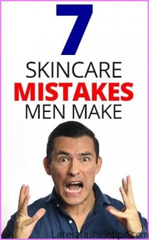 7 Skincare Mistakes Men Make_5.jpg