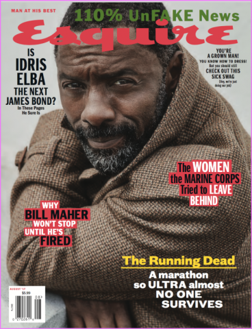 Esquire Mens Magazine Post Review Why a Man Should Subscribe_5.jpg