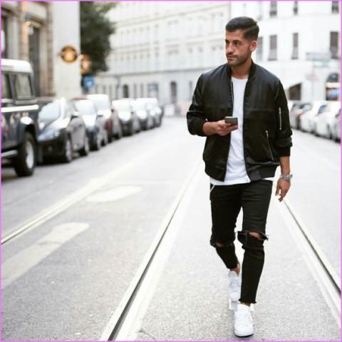 Everyday Mens Style Tips_0.jpg