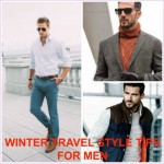 Everyday Mens Style Tips_12.jpg