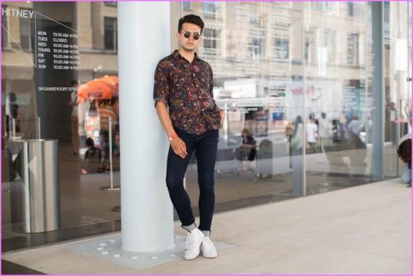 Everyday Mens Style Tips_13.jpg