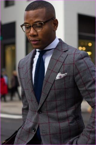 Everyday Mens Style Tips_14.jpg
