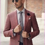 Everyday Mens Style Tips_3.jpg