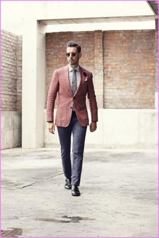 Everyday Mens Style Tips_5.jpg