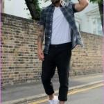 Everyday Mens Style Tips_8.jpg