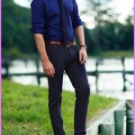 Finding Your Style Through Inspiration 3 Tips To Create A Signature Style By Choosing A Brand_3.jpg