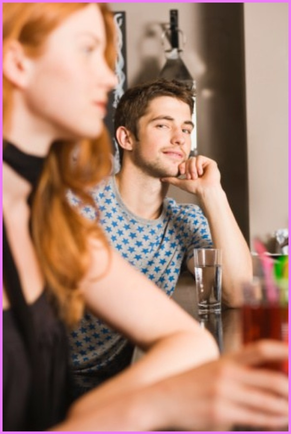 First 10 Things A Woman Notices About A Man What Attracts Women To Men_5.jpg
