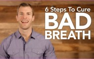 Fix Bad Breath FAST 10 Tips To Avoid Foul Smelling Mouth STOP Halitosis_0.jpg