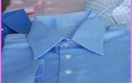 Folded Or Hang A Shirt Advantages Of Hanging Dress Shirts Advantage Of Folding Mens Shirt_0.jpg