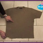 Folded Or Hang A Shirt Advantages Of Hanging Dress Shirts Advantage Of Folding Mens Shirt_1.jpg