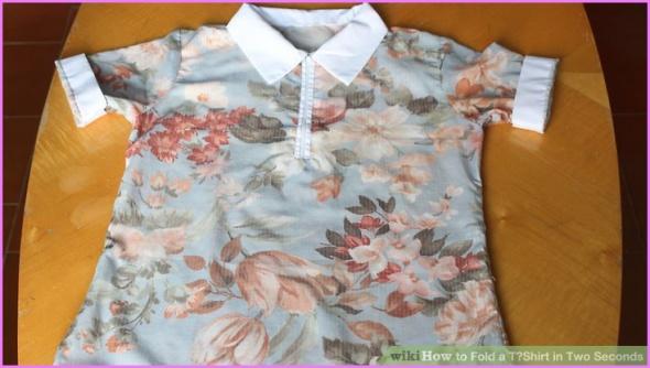 Folded Or Hang A Shirt Advantages Of Hanging Dress Shirts Advantage Of Folding Mens Shirt_4.jpg