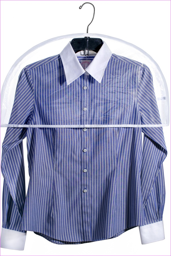 Folded Or Hang A Shirt Advantages Of Hanging Dress Shirts Advantage Of Folding Mens Shirt_5.jpg