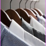 Folded Or Hang A Shirt Advantages Of Hanging Dress Shirts Advantage Of Folding Mens Shirt_7.jpg