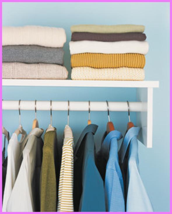 Folded Or Hang A Shirt Advantages Of Hanging Dress Shirts Advantage Of Folding Mens Shirt_8.jpg