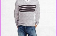 Gaining Losing Weight Mens Clothing Menswear Alterations Adjustments Style Fashion Advice_0.jpg