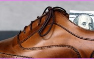 GOODYEAR WELTED SHOES THE BEST DRESS SHOE FOR MEN_1.jpg