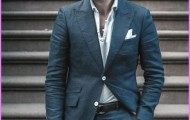 guys-fashion-how-to-wear-a-navy-blue-suit-without-a-tie-outfits-style.jpg