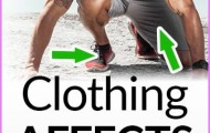 Gym Clothes More Effective Workout 5 Proven Ways Clothing Can Affect Athletic Performance_0.jpg