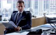 Harvey Specter Style Dress Like Gabriel Macht In Suits_0.jpg