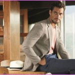 How A Man Can Change His Personal Style Permanent Change Psychology Fashion Tips_0.jpg