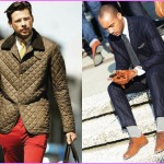 How A Man Can Change His Personal Style Permanent Change Psychology Fashion Tips_1.jpg