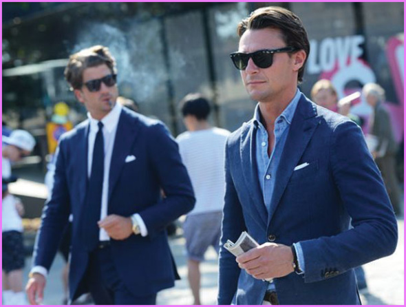 How A Man Can Change His Personal Style Permanent Change Psychology Fashion Tips_3.jpg