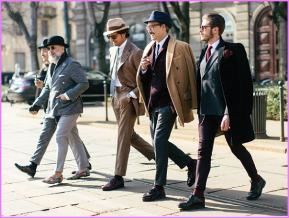 How A Man Can Change His Personal Style Permanent Change Psychology Fashion Tips_5.jpg