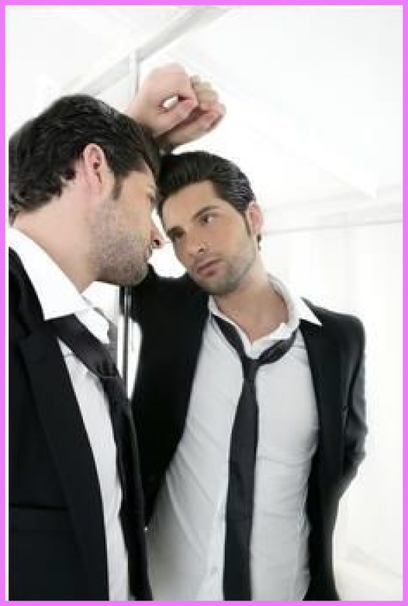 How A Man Can Change His Personal Style Permanent Change Psychology Fashion Tips_6.jpg