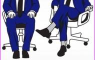 How Should Men Sit Legs Open Or Closed Crossed Vs Straight Leg Body Language Signals_0.jpg