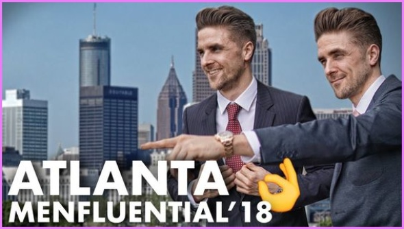 How To Attend Menfluential For FREE I Want To Fly 3 Guys To Atlanta For The Conference_7.jpg