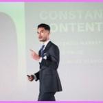 How To Build A Million Dollar Team Eric Bandholz StyleCon 2019 Presentation_1.jpg