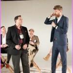 How To Build A Million Dollar Team Eric Bandholz StyleCon 2019 Presentation_11.jpg
