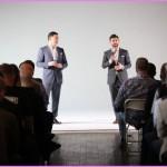 How To Build A Million Dollar Team Eric Bandholz StyleCon 2019 Presentation_13.jpg