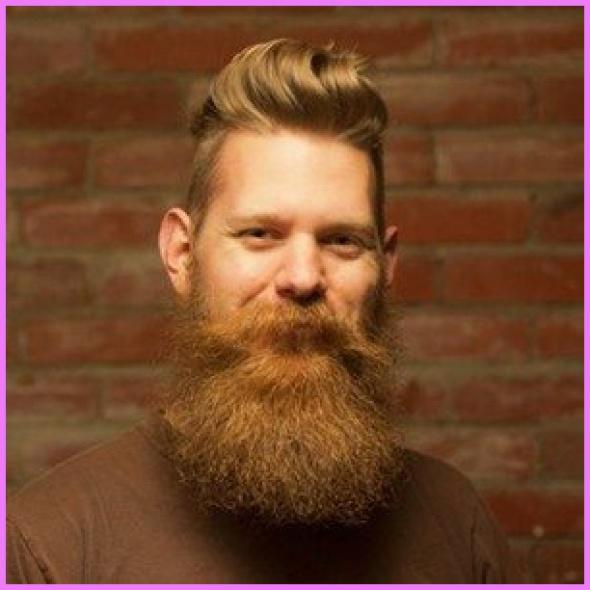 How To Build A Million Dollar Team Eric Bandholz StyleCon 2019 Presentation_5.jpg