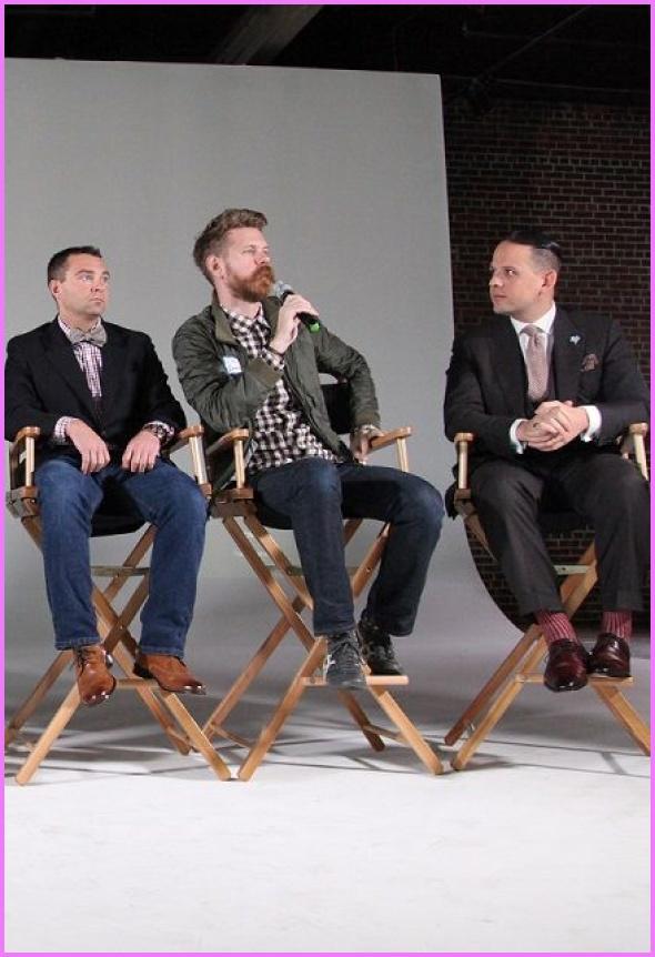 How To Build A Million Dollar Team Eric Bandholz StyleCon 2019 Presentation_7.jpg