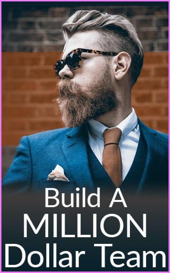 How To Build A Million Dollar Team Eric Bandholz StyleCon 2019 Presentation_9.jpg
