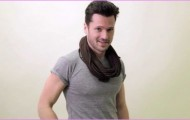 How To Buy A Mans Scarf 7 Scarf Buying Tips For Men Choosing Mens Scarves_0.jpg