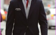 How To Buy An Overcoat Mans Guide To Overcoats Topcoats Greatcoats Stylish Winter Clothing Men_1.jpg