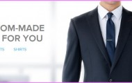 How To Buy Custom Clothing Online Working With A Foreign Tailor Buying Menswear Online_0.jpg
