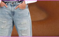 How To Buy The Perfect Pair Of Jeans 5 Common Denim Styles And What's Right For Your Body Type_0.jpg