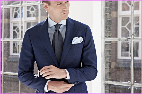 How To Deal With Being Overdressed Dressing Sharp For The Occasion Mens Style Tips Post_7.jpg