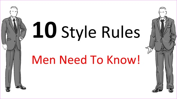 How To Dress For Your Body Type Look AWESOME No Matter Your Shape_6.jpg