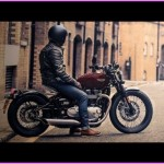 How To Dress Sharp When A Motorcycle Is Your Primary Means Of Transportation Motor Bike Style Tips_12.jpg