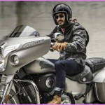 How To Dress Sharp When A Motorcycle Is Your Primary Means Of Transportation Motor Bike Style Tips_14.jpg