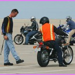 How To Dress Sharp When A Motorcycle Is Your Primary Means Of Transportation Motor Bike Style Tips_7.jpg