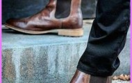 How To Store Mens Dress Shoes Keeping Dust Off Your Boots Male Footwear Style Tips_0.jpg