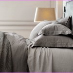 Style Sheets A Mans Guide To Bed Linen How To Buy The Right Bedding Vero Linens_0.jpg
