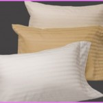 Style Sheets A Mans Guide To Bed Linen How To Buy The Right Bedding Vero Linens_10.jpg